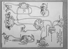 generator voltage regulator wiring diagram harley idiot proof wiring diagrams for 74 s and sportsters balls v custom cycle parts