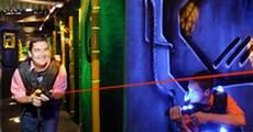 Bowlingworld Tarifs Bowling Et Laser Arras