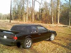 buy car manuals 1989 mercury cougar head up display how to fix cars 1991 mercury cougar spare parts catalogs rare car hard to find 5 0 1991