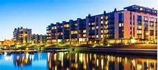 immobilie steuerfrei verkaufen immobilien steuerfrei verkaufen eigennutzung erbschaft