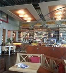 Die 10 Besten Restaurants Nahe Skyline Plaza