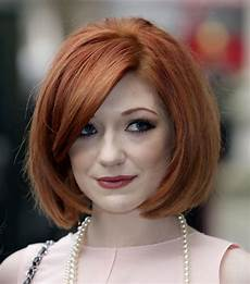 images of bob hairstyles 25 stunning bob hairstyles for 2015 the wow style