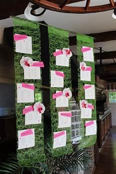 plan de table mariage 17 best images about plan de table mariage on