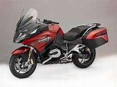 bmw 1200 rt 2018 bmw motos 2018 modelos novedades y caracter 237 sticas