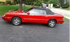 how can i learn about cars 1994 chrysler concorde instrument cluster 1994 chrysler lebaron gtc convertible red classic 1994 chrysler lebaron