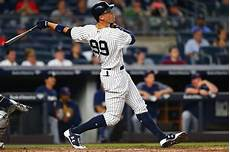 Malvorlagen New York Yankees New York Yankees Top 30 Prospects Who Could Be On The Move