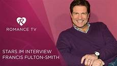 francis fulton smith francis fulton smith tv