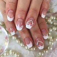 dessins sur ongles 1001 nails arts stup 233 fiants pour une manucure originale st valentin nails manucure