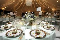 planning ensures wedding guests have a warm and fun reception cleveland com