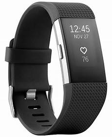 fitbit charge 2 rate fitness wristband reviews