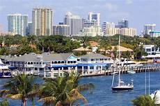 Vol Bastia Fort Lauderdale Pas Cher