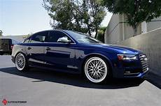 supreme power b8 5 vorsteiner s new project s4 comes in for a few mods page 2