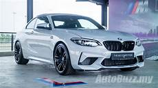would you get the bmw m2 competition with a dct or manual from rm626k autobuzz my