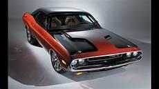 Dodge Challenger 1969 - dodge challenger r t 1970 chevrolet camaro ss 1969 nfs