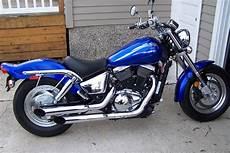 suzuki vz 800 marauder 2001 suzuki marauder 800 motorcycles