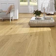 gamme classique parquet bois pour rev 234 tement de sol