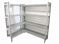 Kitchen Storage Solutions Nz