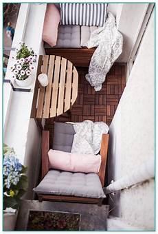 lochblech für balkon m 246 bel f 252 r kleine balkone