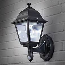 outdoor wall light tesco wireless motion activated outdoor wall sconce from sporty s pilot shop