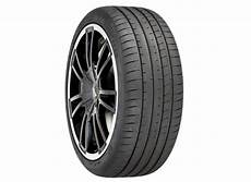 goodyear eagle f1 asymmetric 3 tire consumer reports