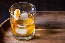 whiskey drink essential cocktail recipes 30 best whiskey drinks