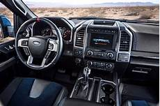 the 2019 ford raptor v8 exterior and interior review 08 2019 ford f 150 raptor interior photo 167758354