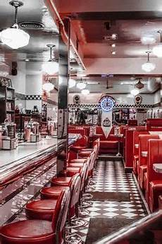 American Diner Einrichtung - die 51 besten bilder american diner