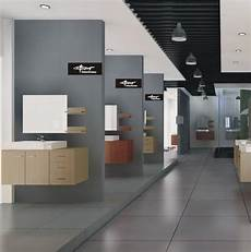 bathroom showroom ideas showroom ideas showroom furniture style and ware