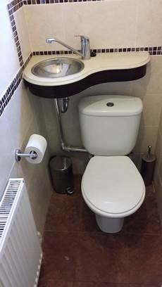 toilette avec lavabo intégré installation d une toilette avec lavabo int 233 gr 233 en 2019