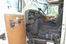 manual repair autos 1986 ford e series interior lighting sell new ford e350 4x4 van cummins diesel 5speed manual transmission 1986 in dunsmuir