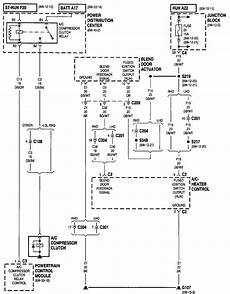 2000 jeep fuse box diagram free wiring fuse box on 2001 jeep grand wiring diagram database