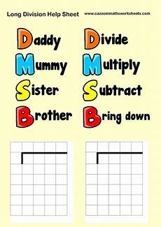 division help sheet quotes for students education quotes math