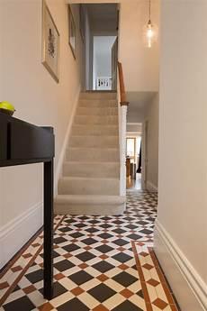 on the floor original the falkirk pattern floor tiles by original
