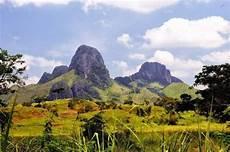 los simbolos naturales del estado guarico s 237 mbolos patrios del estado gu 225 rico venezuela paisajes venezuela cosas de la naturaleza