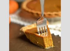 calories in pumpkin pie with graham crust