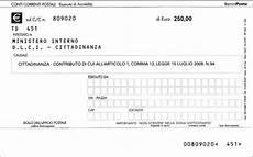 permesso di soggiorno poste italiane poste italiane permesso di soggiorno le nuove indicazioni