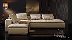 Schillig Black Label - sofa w schillig black label quot quot ideen f 252 r