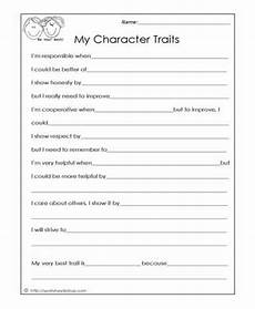 the 25 best counseling worksheets ideas pinterest counseling therapy and anger management