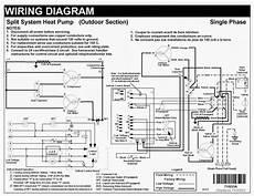 pioneer deh 6300ub wiring diagram