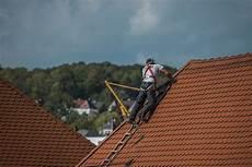 combien coute refaire une toiture toiture combien 231 a co 251 te de faire ou refaire un toit