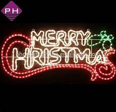 merry christmas light up sign fishwolfeboro