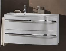 Waschtisch 90 Cm Mit Unterschrank - marlin bad 3160 motion waschtisch mit unterschrank 90 cm