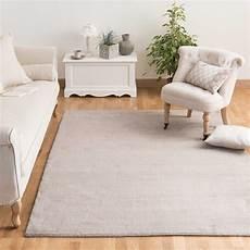 tappeti maison du monde tappeto beige in a pelo corto 250 x 350 cm soft