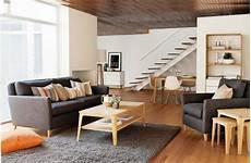 8 home decor trends for 2018 dapoffice com