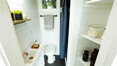20 best tiny house bathroom ideas
