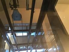 monte charge domestique installation d un monte charge domestique vitr 233 224 sainte