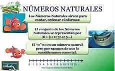 que representan los simbolos naturales los n 250 meros naturales material did 225 ctico para matem 225 ticas