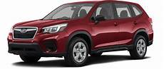 subaru 2019 build new subaru forester lease specials and offers day west