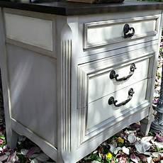 valspar chalk paint colors furniture for home decor