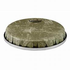 remo fiber skyn remo fiberskyn r series bongo heads world percussion drum heads drum heads steve weiss